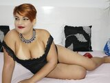 Photos livejasmin jasminlive SweetNsinful18